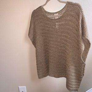 Chico's Pullover Sweater
